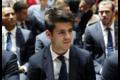 Chelsea, Morata ha firmato per cinque anni