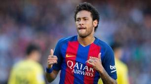 Cosa si può comprare con i 222 milioni che il Psg pagherà al Barcellona per Neymar?