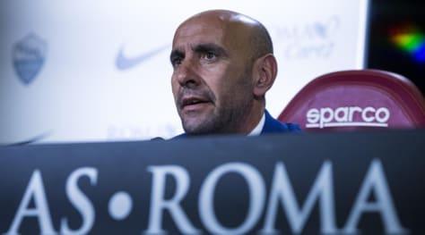Calciomercato Roma, rivoluzione Monchi: i colpi fatti e quelli in arrivo