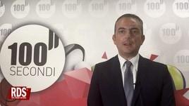 I 100 secondi di Pasquale Salvione: Milan show con il Bayern, Montella può sognare