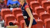 Volley: A1 Femminile, Legnano ingaggia Drews
