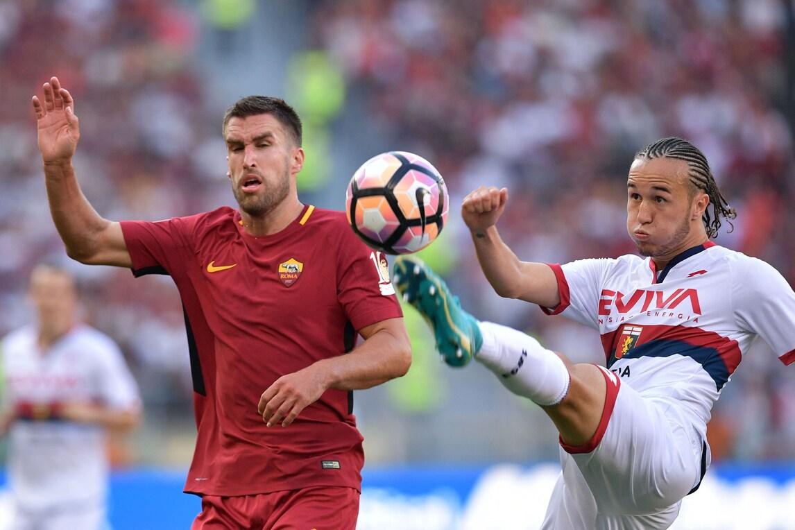 Calciomercato, il Torino non molla Donsah e Laxalt