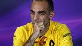 F1, Abiteboul: «Dopo l'Ungheria valuteremo il ritorno di Kubica»