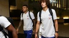 Kenedy insulta i cinesi, il Chelsea si scusa