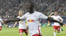 Calciomercato, in Inghilterra: «Naby Keita al Liverpool: cifra monstre»
