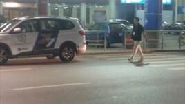 Inter: allo stadio dello Jiangsu il doppio store