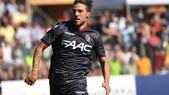 Serie A, Bologna-Trento 5-0: magia di Verdi