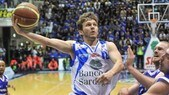 Travis Diener torna a giocare e firma con Cremona