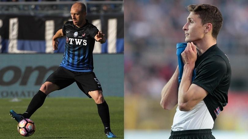 Serie A ai raggi X: squadra per squadra ecco migliori e peggiori