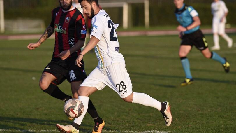 Calciomercato Partizani Tirana, presi Selvaggio e Shahinas