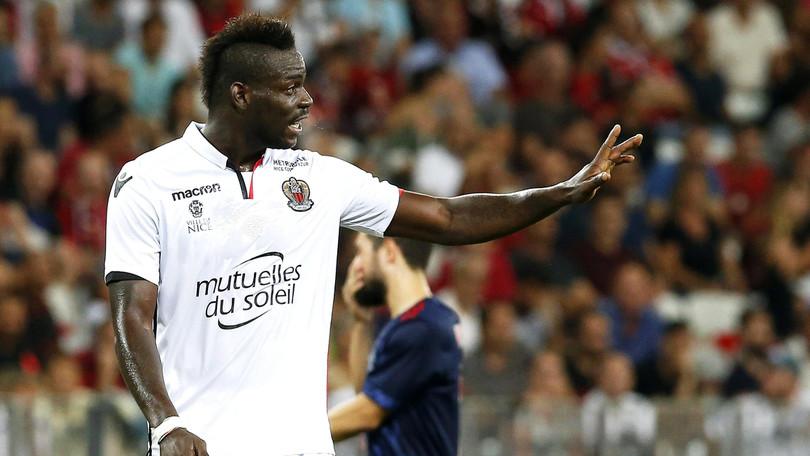 Champions League, Nizza: quota in salita contro l'Ajax