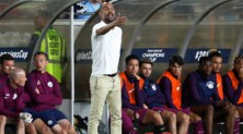 International Champions Cup, il Manchester City cala il poker contro il Real Madrid