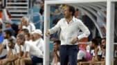 Allegri: «Juventus, voglio la finale di Champions per vincerla»