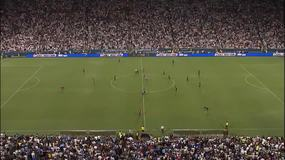 Man City-Real Madrid 4-1, gli highlights