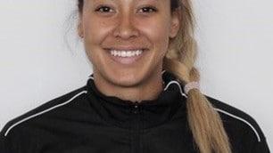 Volley: A2 femminile, Soverato ingaggia Alexa Grey