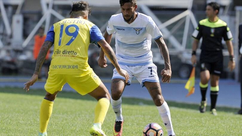 Calciomercato Benevento sicuro: c'è il sì per Kishna