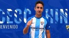Calciomercato Genoa e Inter, sfuma Cecchini: ufficiale al Malaga