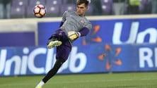 Calciomercato Fiorentina, ufficiale: Tatarusanu al Nantes