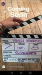 Wanda Nara, arriva il film!