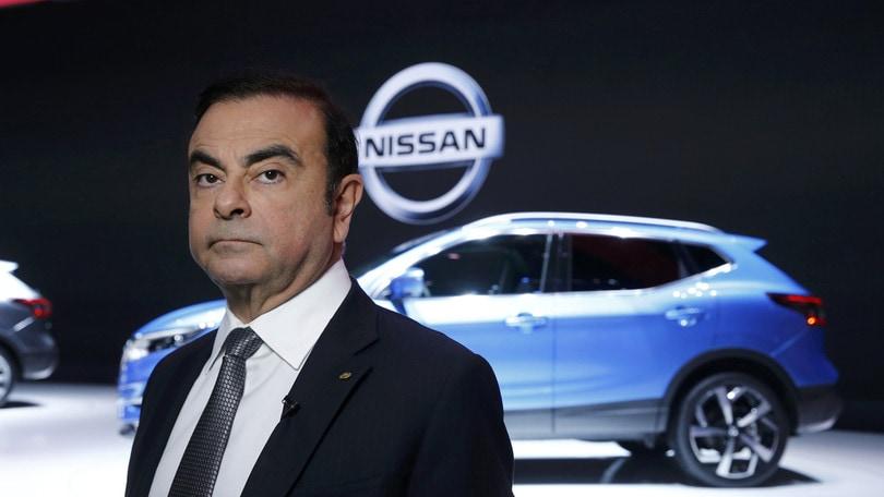 Renault-Nissan-Mitsubishi è il nuovo leader mondiale dell'auto