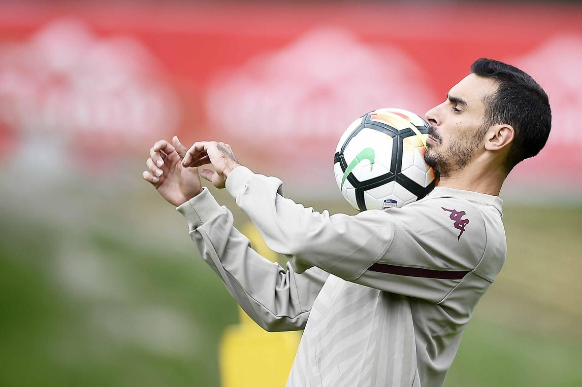 Serie A, Guingamp-Torino 0-2: Obi e Zappacosta gol