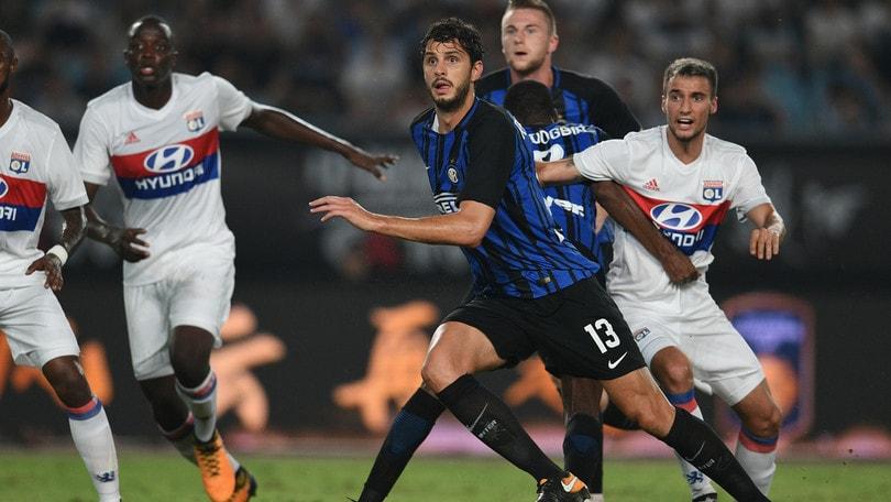 Calciomercato Genoa, spesa a Milano: Zapata o Ranocchia
