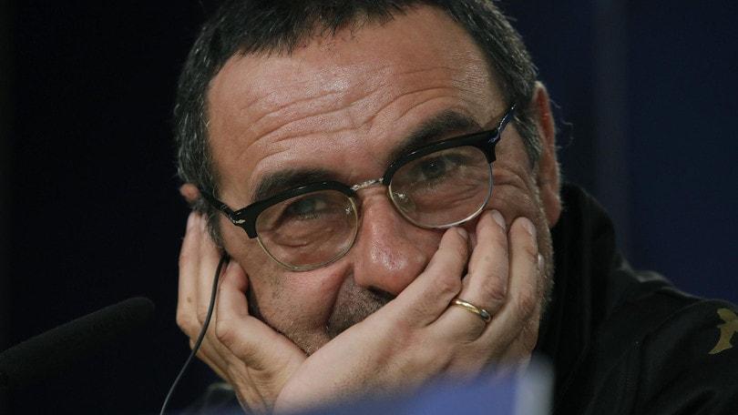 Serie A, Scudetto: Milan e Napoli
