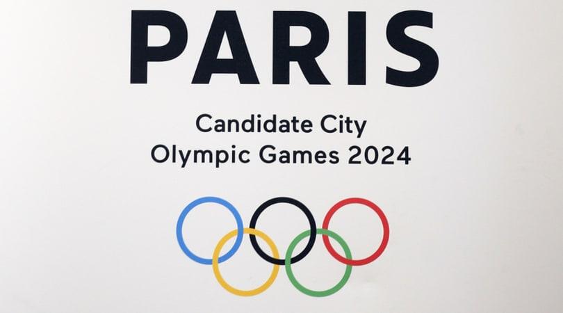 Olimpiadi: accordo trovato, sarà Parigi a ospitare i Giochi del 2024