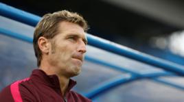Russia: Spartak Mosca-Krasnodar 2-0, Carrera torna alla vittoria