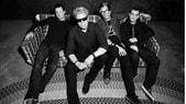 Rock in Roma, gran chiusura con i The Offspring
