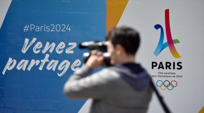 Olimpiadi, sindaco Parigi: «Felice per l'accordo Cio-Los Angeles»