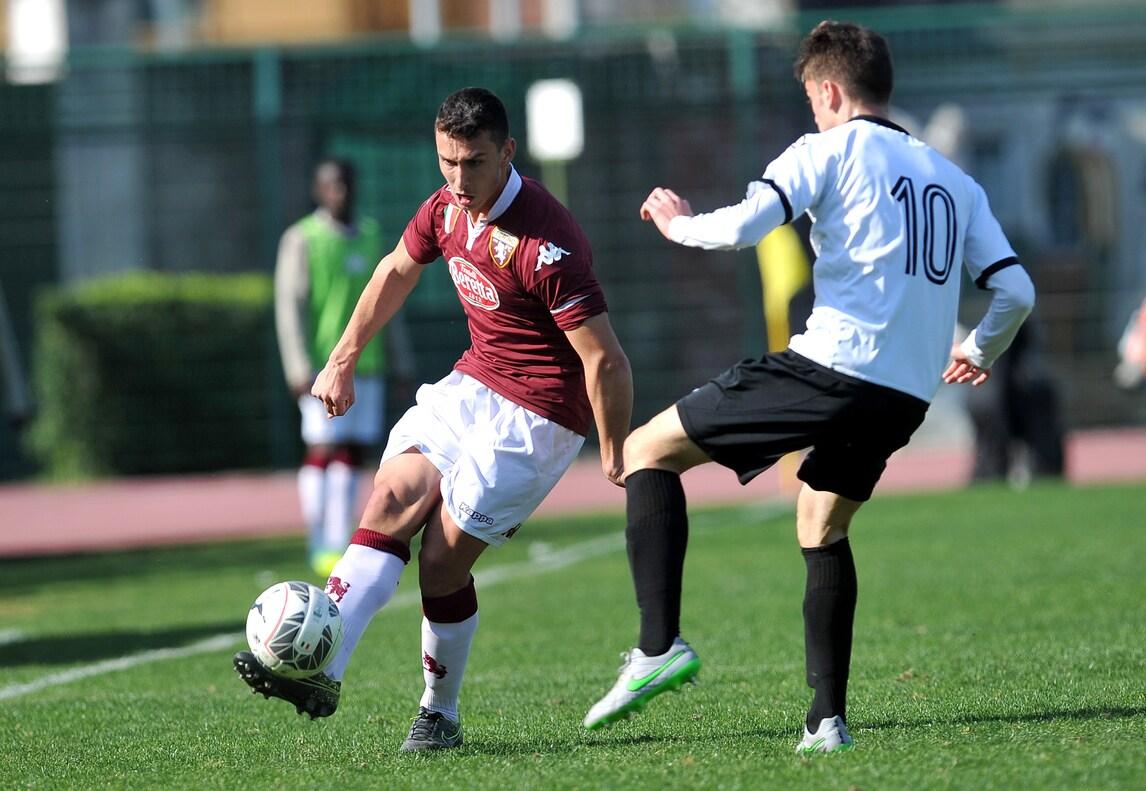 Calciomercato Torino: Carissoni, Zenuni e Giraudo in Lega Pro