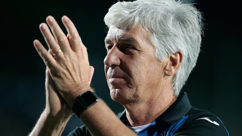 Serie A, Atalanta-Venezia 1-1: Vido risponde a Mlakar