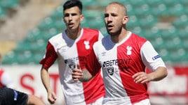 Calciomercato Parma, che blitz: Galano a costo zero