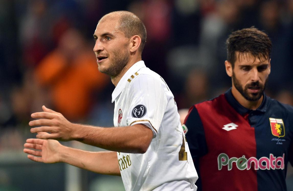 Calciomercato Torino, dopo N'Koulou può arrivare Paletta