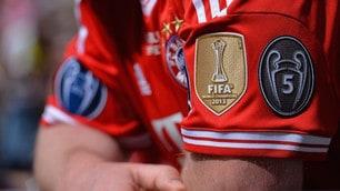 """Uefa, quali sono i club che possono indossare lo stemma """"Leggenda""""?"""