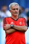 Supercoppa Europea, Manchester United: Pogba e Lukaku se la ridono prima del Real Madrid