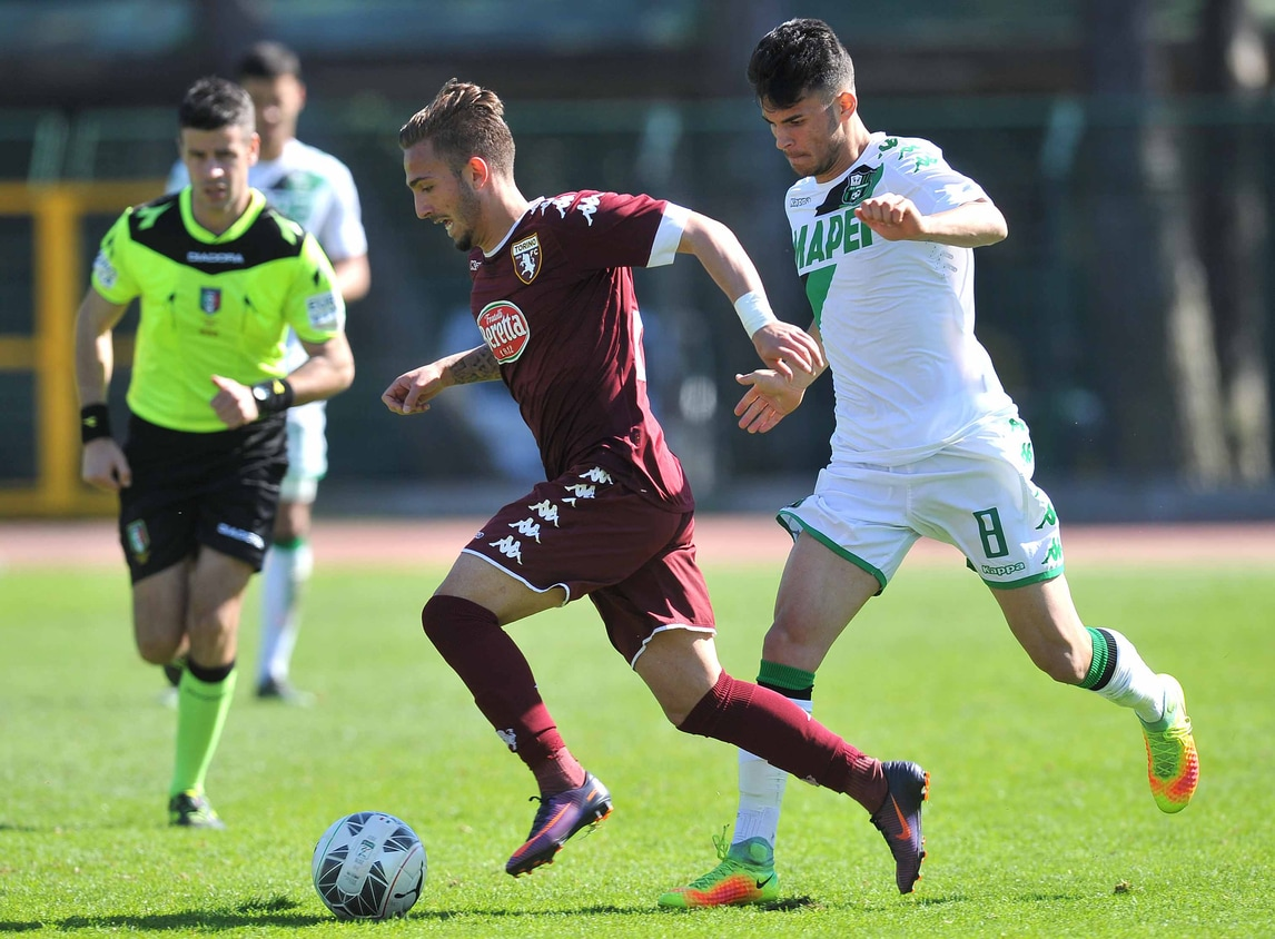Calciomercato Torino, ufficiale: Piscopo ceduto al Renate