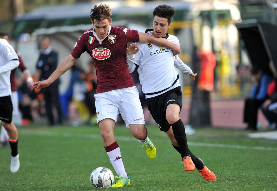 Calciomercato Ternana, Candellone ufficiale dal Torino