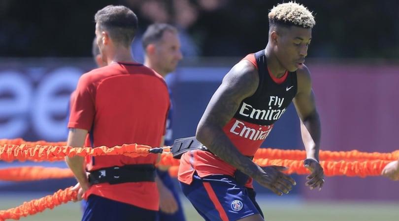 Calciomercato, asse Inter-Psg: Kimpembe nel mirino