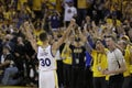 Basket NBA, a Natale torna Warriors-Cavaliers