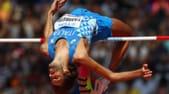 Atletica, Tamberi: «Meritavo un pizzico di fortuna, ho bisogno di rifiatare»