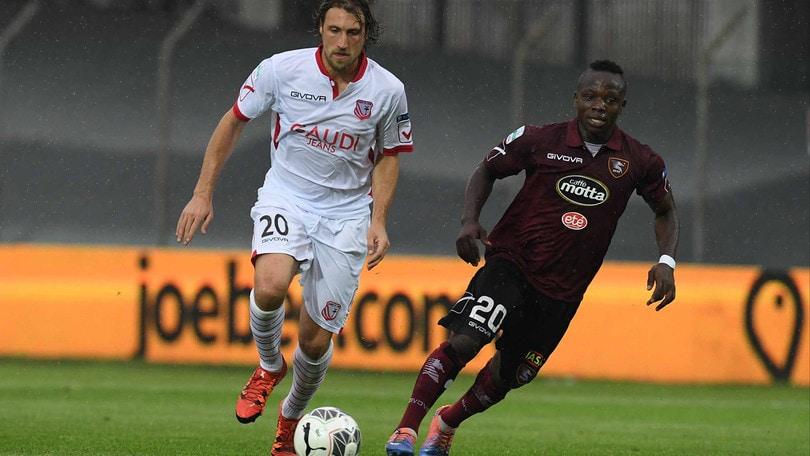 Calciomercato Empoli, ufficiale: acquistato Lollo dal Carpi