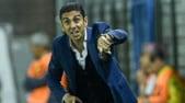 Coppa Italia, Udinese-Frosinone: probabili formazioni e diretta