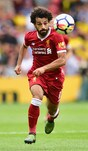 Premier, Watford-Liverpool 3-3: i 'Reds' già pazzi di Salah
