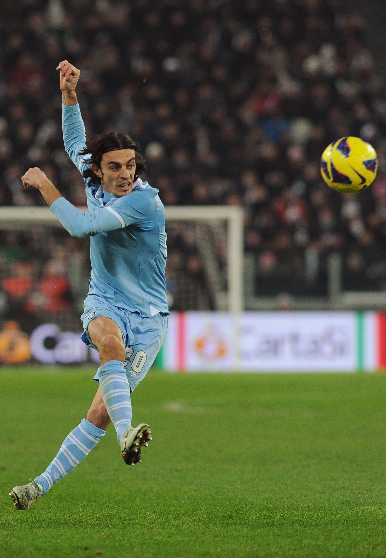 La Juventus non perde contro la Lazio da gennaio 2013, in semifinale di Coppa Italia: da allora per i bianconeri 13 vittorie e un pareggio, con la porta inviolata in 11 di questi incontri.
