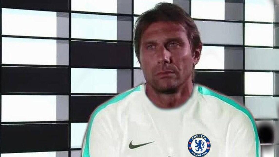 <p>L&#39;inizio della nuova stagione &egrave; da incubo&nbsp;per il Chelsea campione d&#39;Inghilterra, sconfitto&nbsp;2-3 a Stamford Bridge. E i social infieriscono subito...</p>