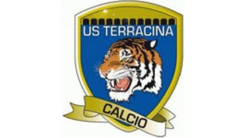Terracina, Villacaro rinforza la difesa