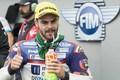 Moto3 Marinelli Rivacold, Fenati: «Grande delusione»