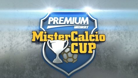 MisterCalcio Cup, scopri tutti i premi